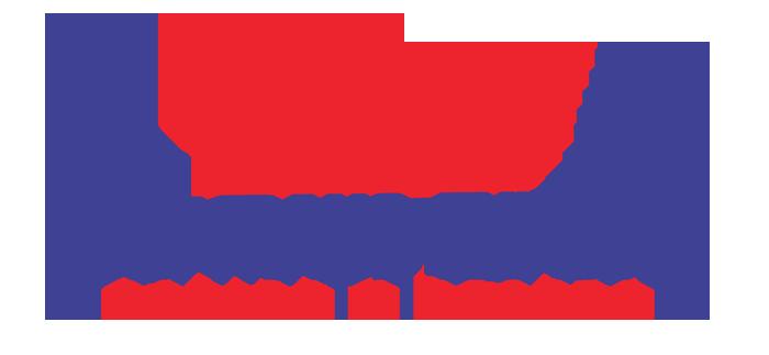 CoriTransExpress